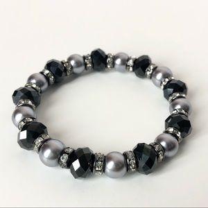 2/$10 or 5/$20 Item * Premier Designs Bracelet B1